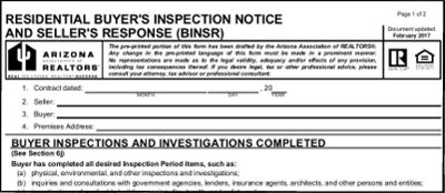 Buyers-Inspection-BINSR header-image
