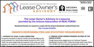 Lease-Owners-Advisory header-image