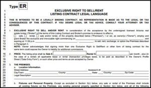 Listing-Agreement-image