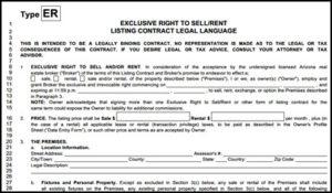 Listing-Agreement-image