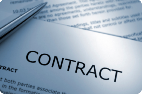 Contract Docs -image