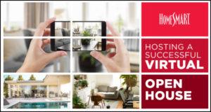 LiveVirtualOpenHouse promotion